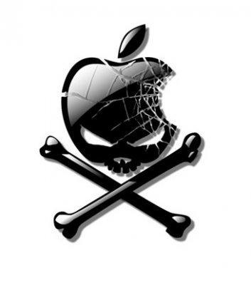 iPhone telefonų sekimas