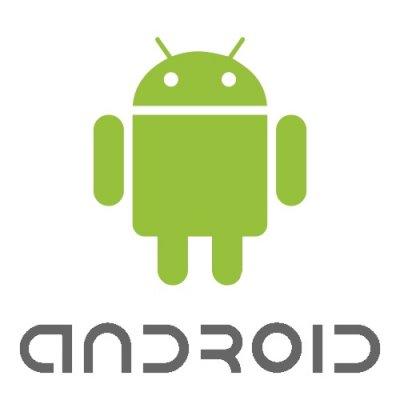 Samsung telefonų sekimas