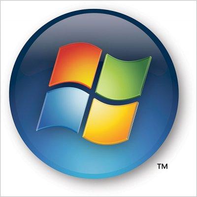Windows kompiuterio sekimas